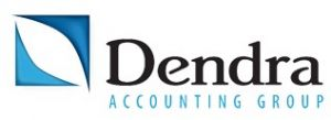 Dendra Accounting Group - Sunshine Coast Accountants