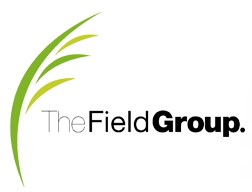 The Field Group - Sunshine Coast Accountants