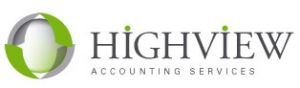 Highview Accounting Services Pty Ltd Cranbourne - Sunshine Coast Accountants