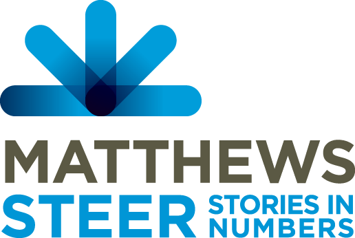 Matthews Steer Accountants  Advisors