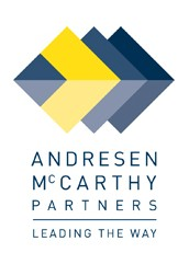 Andresen McCarthy Partners - Sunshine Coast Accountants