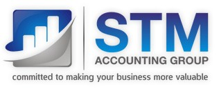 STM Accounting Group - Sunshine Coast Accountants