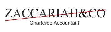 Zaccariah  Co - Sunshine Coast Accountants