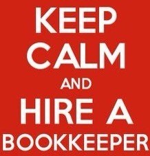 Bookkeeping On The Move - Sunshine Coast Accountants