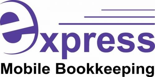 Express Mobile Bookkeeping Nerang - Sunshine Coast Accountants