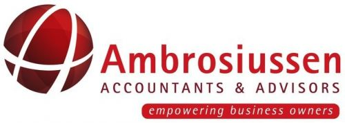 Ambrosiussen Accountants amp Advisors - Sunshine Coast Accountants