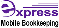 Express Mobile Bookkeeping Browns Plains - Sunshine Coast Accountants
