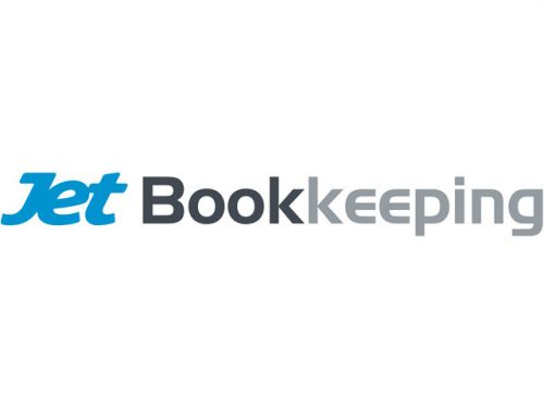 Jet Bookkeeping Australia Pty Ltd - Sunshine Coast Accountants