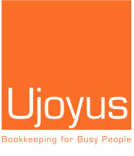Ujoyus Pty Ltd - Sunshine Coast Accountants