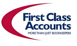 First Class Accounts - Epping - Sunshine Coast Accountants