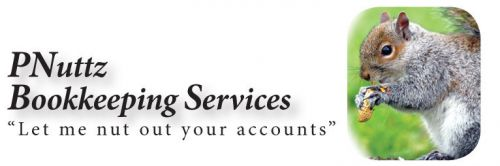 PNuttz Bookkeeping Services - Sunshine Coast Accountants