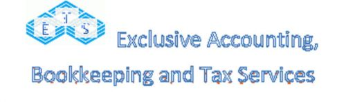 Exclusive Accounting, Bookkeeping And Tax Services - Sunshine Coast Accountants