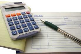 Benjamin Book Keeping - Sunshine Coast Accountants