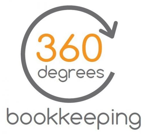 360degrees Bookkeeping - Sunshine Coast Accountants