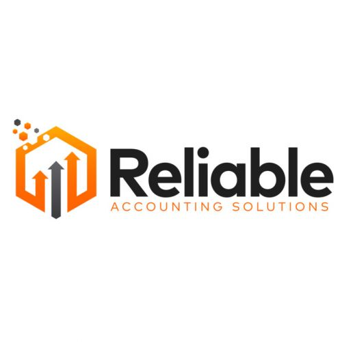 Reliable Accounting Solutions - Sunshine Coast Accountants