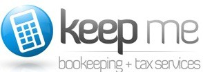 Keep-Me Bookkeeping And Small Business Services - Sunshine Coast Accountants