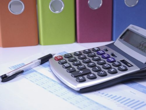 Specialized Bookkeeping Solutions - Sunshine Coast Accountants