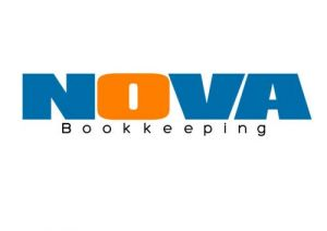 Bookkeeper - Sunshine Coast Accountants