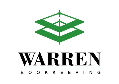 Warren Bookkeeping - Sunshine Coast Accountants
