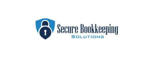 Secure Bookkeeping Solutions - Sunshine Coast Accountants