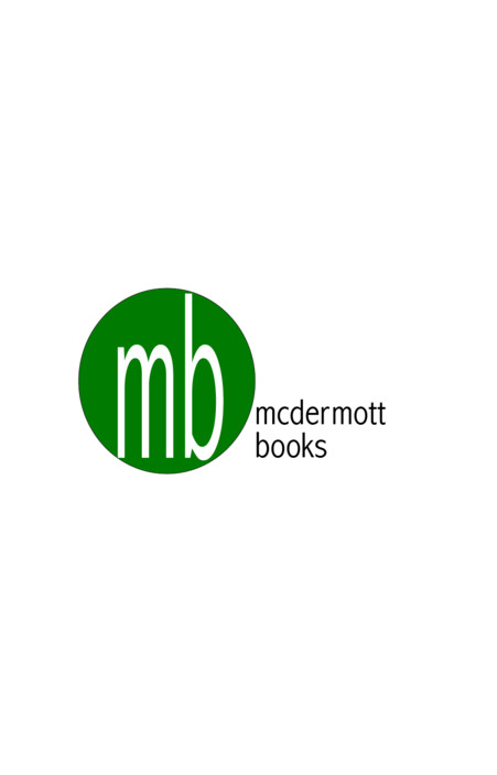 McDermott Books - Sunshine Coast Accountants