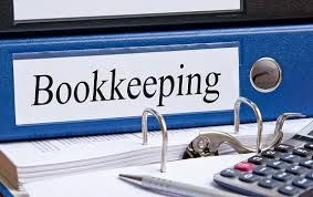 KR Bookkeeping  Office Services - Sunshine Coast Accountants