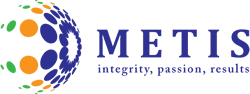 Metis Consulting - Sunshine Coast Accountants
