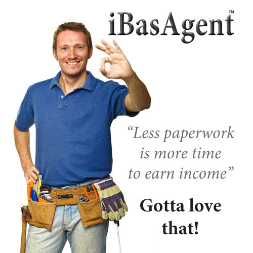 iBasAgent - Sunshine Coast Accountants
