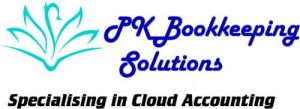 Pk Bookkeeping Solutions - Sunshine Coast Accountants