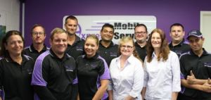 Express Mobile Bookkeeping Frankston - Sunshine Coast Accountants
