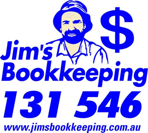 Jim's Bookkeeping - Sunshine Coast Accountants