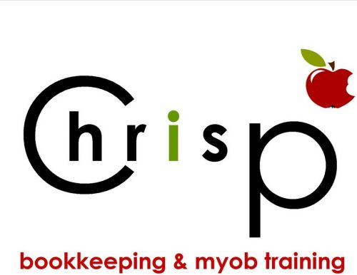 ChrisP Bookkeeping - Sunshine Coast Accountants