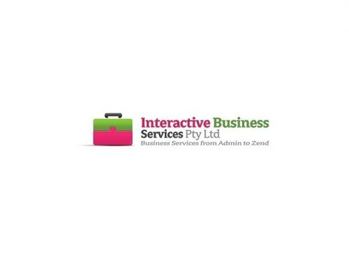 Interactive Business Services Pty Ltd - Sunshine Coast Accountants