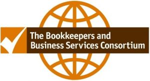 The Bookkeepers and Business Services Consortium - Sunshine Coast Accountants