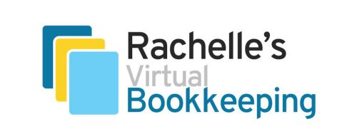 Rachelle's Virtual Bookkeeping & Administration