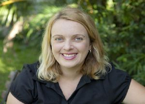 Tracey Newman MYOB Certified Consultant - Sunshine Coast Accountants
