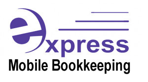 Express Mobile Bookkeeping Campbelltown - Sunshine Coast Accountants