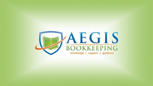 Aegis Bookkeeping