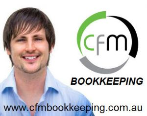 CFM Bookkeeping - Sunshine Coast Accountants