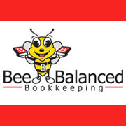 Bee Balanced Bookkeeping - Sunshine Coast Accountants