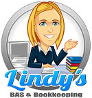 Lindy's BAS and Bookkeeping - Sunshine Coast Accountants