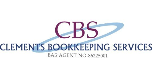 Clements Bookkeeping Services - Sunshine Coast Accountants