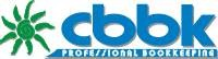 CBBK Bookkeeping - Sunshine Coast Accountants