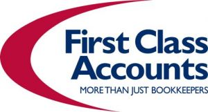 First Class Accounts Craigieburn - Sunshine Coast Accountants