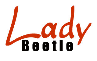 Lady Beetle Business Solutions