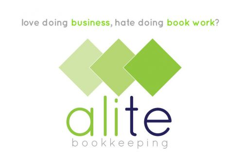 Alite Bookkeeping - Sunshine Coast Accountants