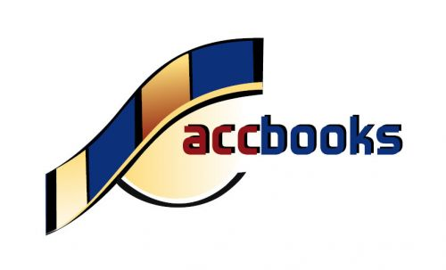 Accbooks - Sunshine Coast Accountants