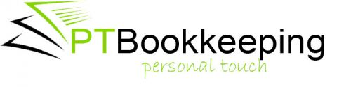 Personal Touch Bookkeeping and Business Services - Sunshine Coast Accountants
