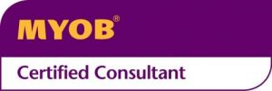 Reades Consulting - Sunshine Coast Accountants