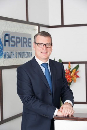 Aspire Wealth  Protection - Sunshine Coast Accountants